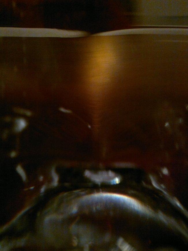 THROUGH GLASS 1 SIGFRIDSSON