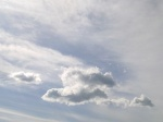ON SKY 9