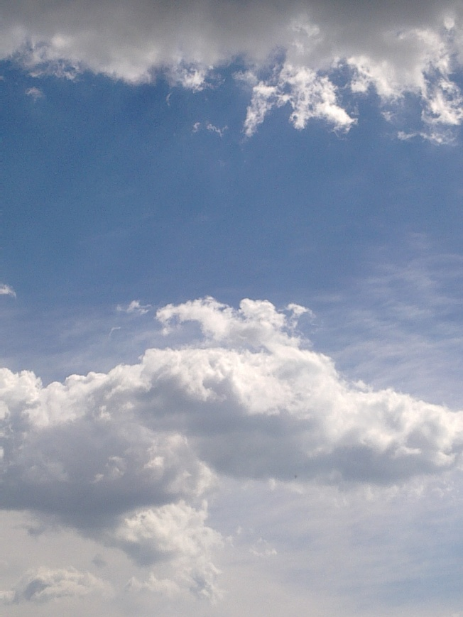 ON SKY 27 4