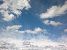 ON SKY 25