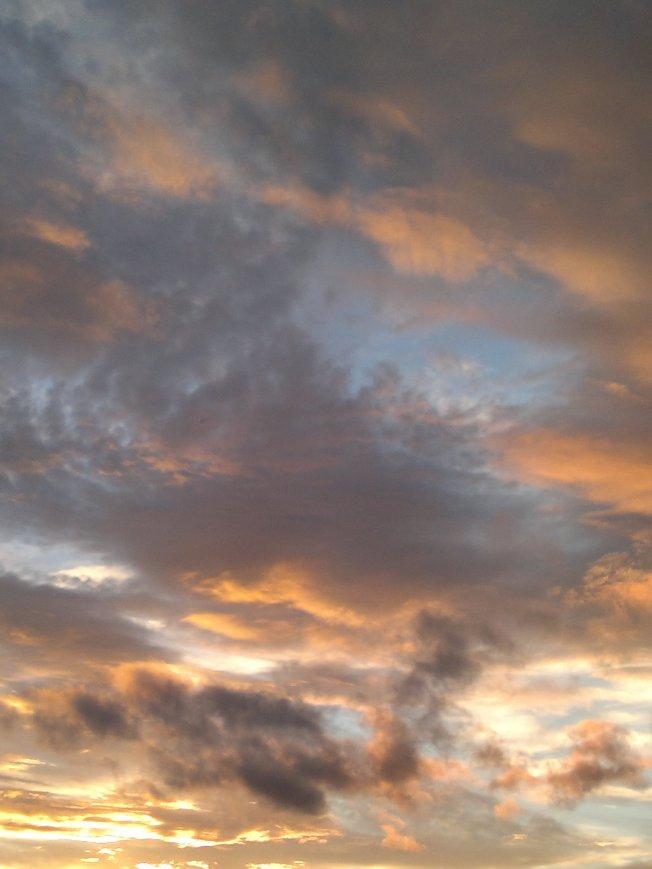 ON SKY 6 IIIIII