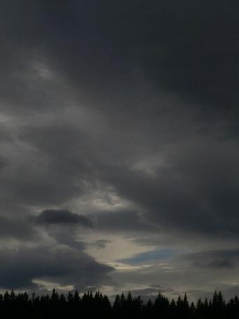 ON SKY 21