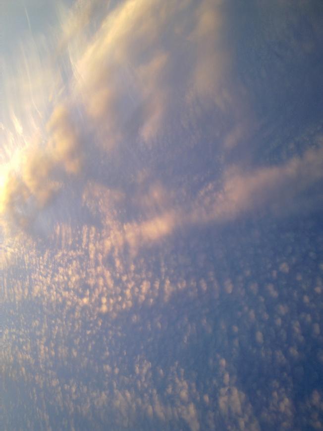 ON SKY 4 IIIIII