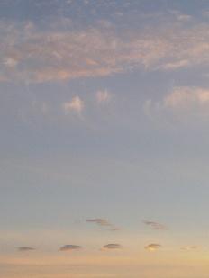 ON SKY 18 IIIIII