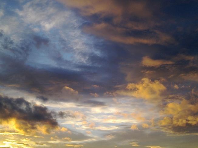 ON SKY 2 IIIIII