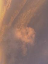 ON SKY 20 IIIIII