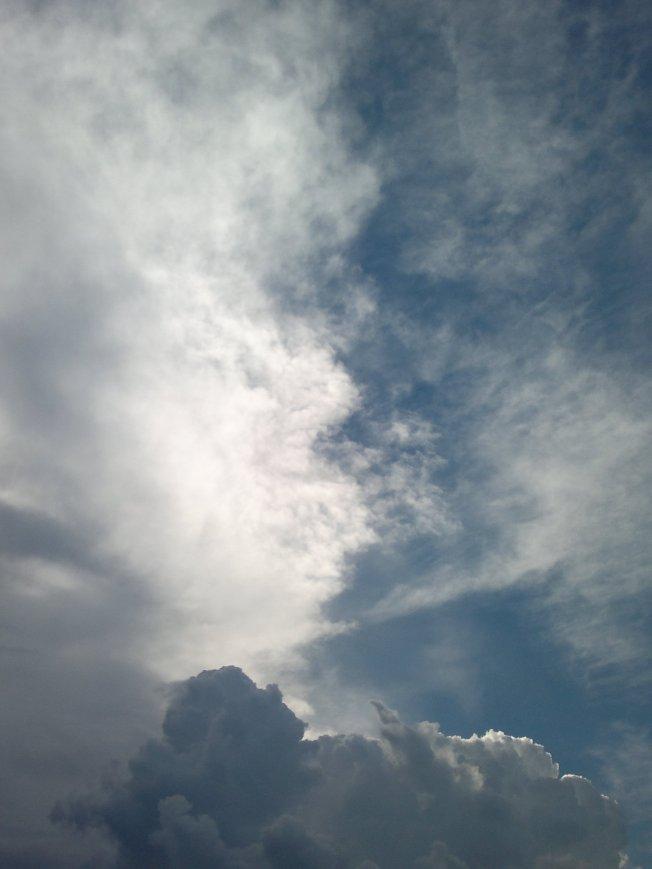 ON SKY 3