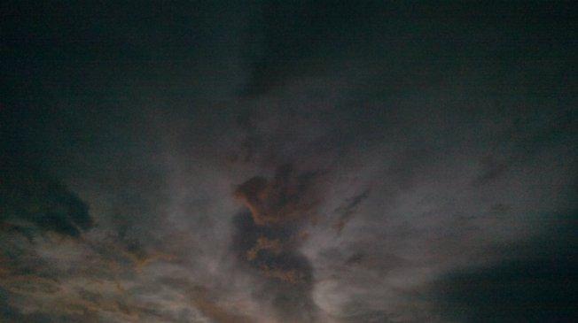 ON SKY 2