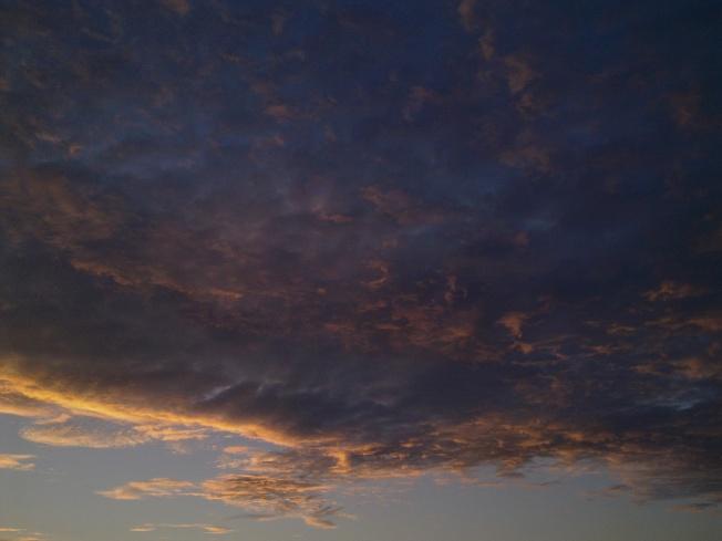 ON SKY 5