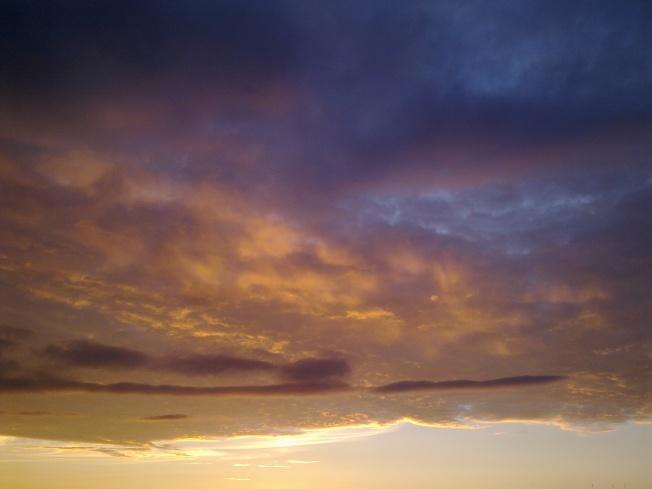 ON SKY 4