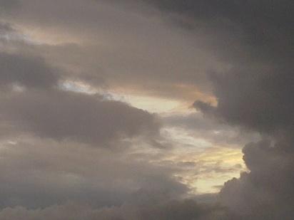 ON SKY 18