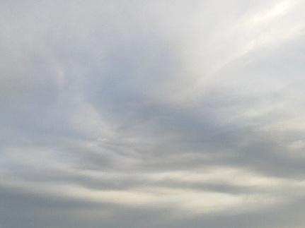 ON SKY 24