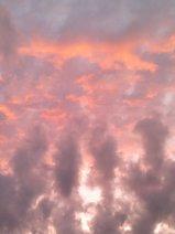 ON SKY 27 9