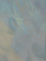 OIL ON WATER 7