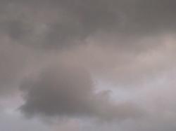 ON SKY 27 15