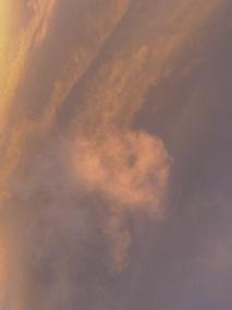 ON SKY 27 14