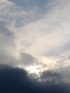 ON SKY 27 5