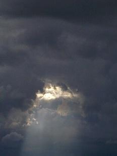 ON SKY 27 11