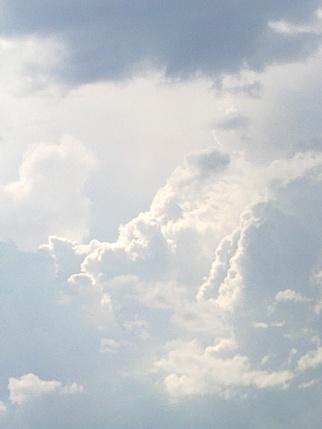 ON SKY 27 17