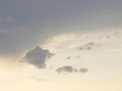 ON SKY 27 21