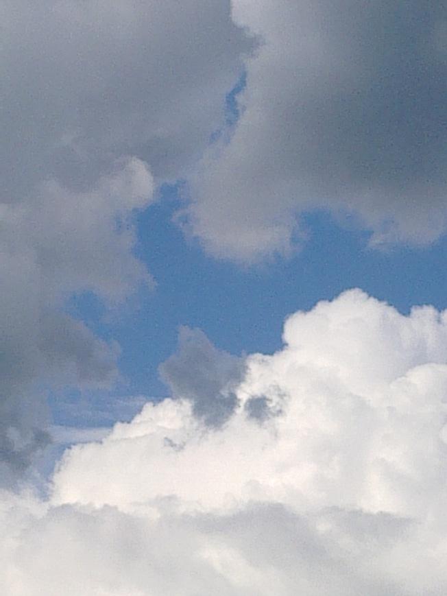 ON SKY 27 2