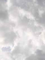 ON SKY 27 18