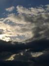 ON SKY 27 26