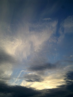 ON SKY 12