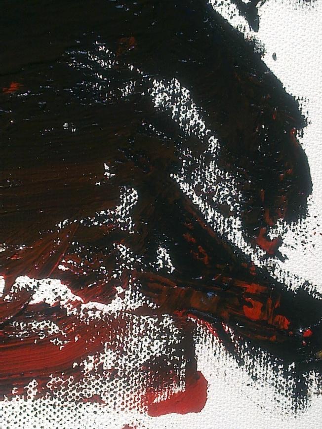 oil-and-acryl-3