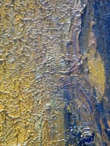 oil-and-acryl-8
