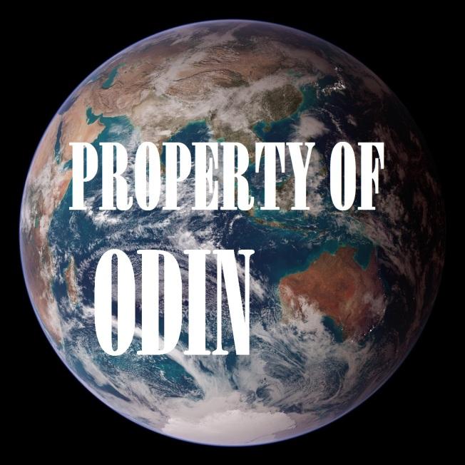 property-of-odin