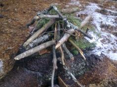 wood-nine-19