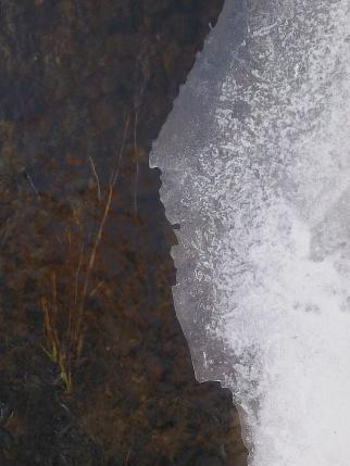 winter-creek-4