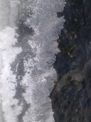 winter-creek-8