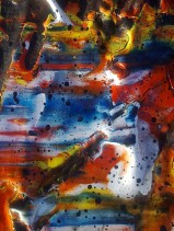 found-iiii-water-colours-6