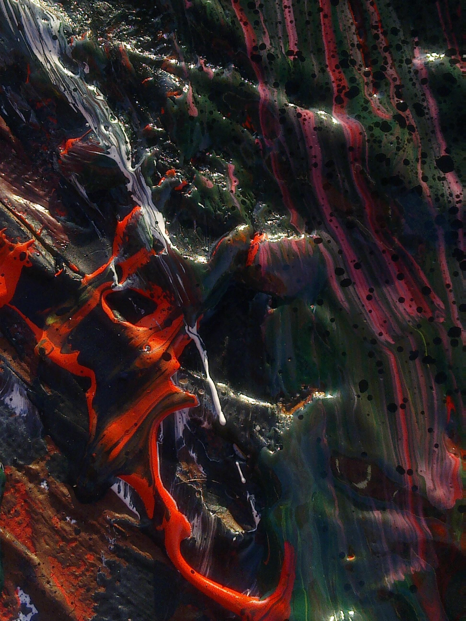 found-iiiiiwater-colours-1