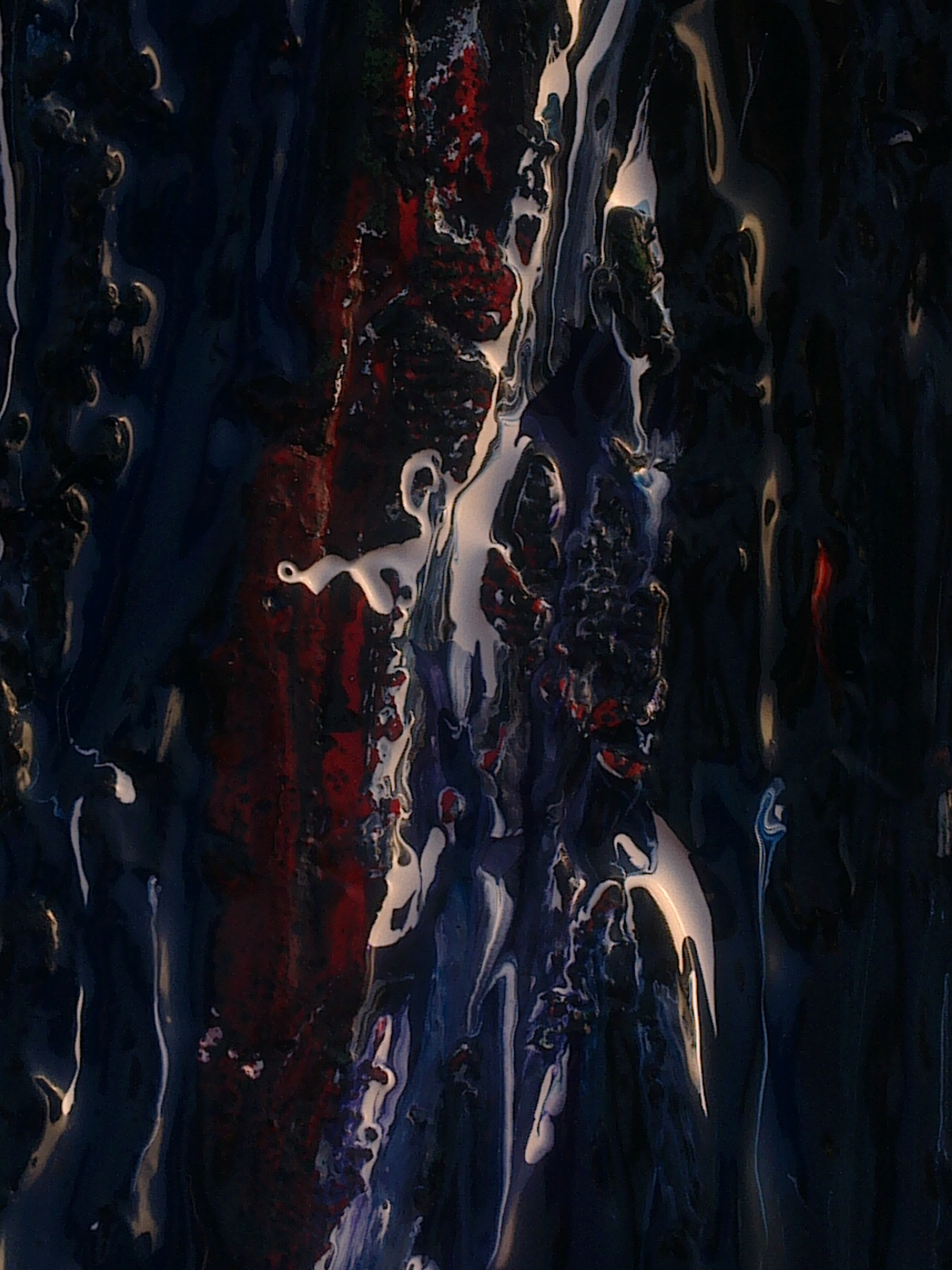 found-iiiiiwater-colours-2